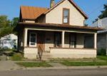 Bank Foreclosure for sale in New Carlisle 45344 S CHURCH ST - Property ID: 4244937422