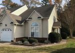 Bank Foreclosure for sale in Suffolk 23435 PRESTWICK ST - Property ID: 4244958895