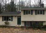 Bank Foreclosure for sale in Richmond 23234 CREEKRUN DR - Property ID: 4244959767