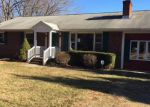 Bank Foreclosure for sale in Fredericksburg 22406 RICHARDS FERRY RD - Property ID: 4244960640