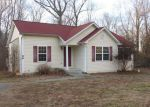 Bank Foreclosure for sale in Montross 22520 SHIRLEY LN - Property ID: 4244969396