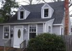 Bank Foreclosure for sale in Norfolk 23503 W LEICESTER AVE - Property ID: 4244985156
