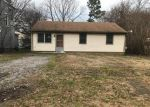 Bank Foreclosure for sale in Petersburg 23803 W WYTHE ST - Property ID: 4244995224