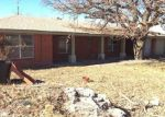 Bank Foreclosure for sale in Kingsland 78639 RANCHETTE RD - Property ID: 4245018451