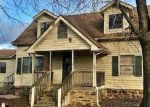Bank Foreclosure for sale in Tahlequah 74464 W GRANDVIEW RD - Property ID: 4245019768