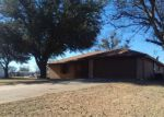 Bank Foreclosure for sale in Mingus 76463 S MINGUS BLVD - Property ID: 4245023709