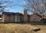 Bank Foreclosure for sale in Wichita Falls 76306 PRISCILLA LN - Property ID: 4245025905