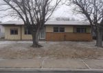 Bank Foreclosure for sale in Odessa 79763 SANTA ROSA AVE - Property ID: 4245038600