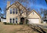 Bank Foreclosure for sale in Longview 75605 REGINA ST - Property ID: 4245048675