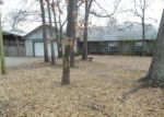 Bank Foreclosure for sale in Emory 75440 COUNTY ROAD 1944 - Property ID: 4245053938