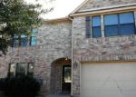 Bank Foreclosure for sale in Temple 76502 STARVIEW ST - Property ID: 4245056102