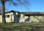 Bank Foreclosure for sale in Seguin 78155 SAN ANTONIO AVE - Property ID: 4245058300
