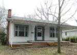 Bank Foreclosure for sale in Cleveland 37311 CREST DR SW - Property ID: 4245089848