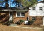 Bank Foreclosure for sale in West Columbia 29169 ROBIN CREST DR - Property ID: 4245112168