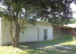 Bank Foreclosure for sale in Hot Springs 24445 JACKSON RIVER TPKE - Property ID: 4245134961