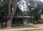 Bank Foreclosure for sale in Mineral Point 53565 PLEASANT ST - Property ID: 4245138450