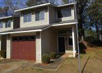 Bank Foreclosure for sale in Enterprise 36330 CANDLEBROOK DR - Property ID: 4245188382
