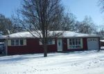Bank Foreclosure for sale in Watseka 60970 N DIVISION ST - Property ID: 4245255391