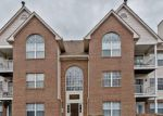 Bank Foreclosure for sale in Upper Marlboro 20774 LAKE POINTE CT - Property ID: 4245315395