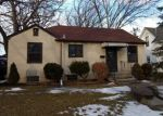 Bank Foreclosure for sale in Mankato 56001 MORELAND AVE - Property ID: 4245376266