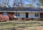 Bank Foreclosure for sale in Scottsboro 35769 DODDS COVE RD - Property ID: 4245408238