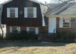 Bank Foreclosure for sale in Bessemer 35022 ELM ST SW - Property ID: 4245415695