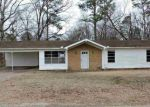 Bank Foreclosure for sale in Hot Springs National Park 71913 BROWNING DR - Property ID: 4245419640