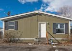 Bank Foreclosure for sale in Denver 80229 HARRISON WAY - Property ID: 4245431459