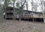 Bank Foreclosure for sale in Middleburg 32068 CROOKED CREEK PT - Property ID: 4245467370