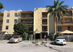 Bank Foreclosure for sale in Hialeah 33012 W 20TH AVE - Property ID: 4245470436