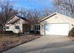 Bank Foreclosure for sale in Davenport 52807 EASTERN AVE - Property ID: 4245504605