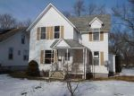 Bank Foreclosure for sale in Paxton 60957 E STATE ST - Property ID: 4245508546