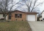 Bank Foreclosure for sale in Streator 61364 HERBERT ST - Property ID: 4245512483