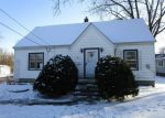 Bank Foreclosure for sale in South Holland 60473 E 158TH ST - Property ID: 4245518167