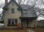 Bank Foreclosure for sale in Rockford 61103 CUMBERLAND ST - Property ID: 4245523885