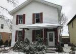 Bank Foreclosure for sale in Mishawaka 46545 E GROVE ST - Property ID: 4245552784