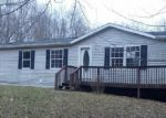 Bank Foreclosure for sale in Corydon 47112 PERSERVERANCE CHAPEL RD SE - Property ID: 4245555855