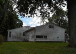 Bank Foreclosure for sale in Terre Haute 47805 E PARK AVE - Property ID: 4245562412