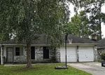 Bank Foreclosure for sale in Slidell 70460 QUEEN ANNE DR - Property ID: 4245591318