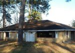 Bank Foreclosure for sale in Shreveport 71109 CURTIS LN - Property ID: 4245601842