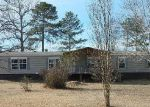 Bank Foreclosure for sale in Haughton 71037 JACK ST - Property ID: 4245602713