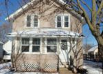 Bank Foreclosure for sale in Austin 55912 2ND AVE NW - Property ID: 4245642563