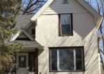 Bank Foreclosure for sale in Minneapolis 55418 LINCOLN ST NE - Property ID: 4245644759