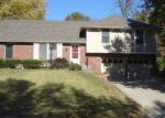 Bank Foreclosure for sale in Kansas City 64118 NW 53RD TER - Property ID: 4245650894
