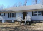 Bank Foreclosure for sale in Neosho 64850 BAXTER ST - Property ID: 4245652189