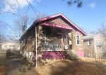 Bank Foreclosure for sale in Saint Louis 63133 ENGELHOLM AVE - Property ID: 4245657903