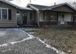 Bank Foreclosure for sale in Pevely 63070 CHURCH DR - Property ID: 4245658775