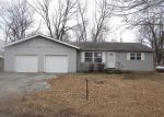 Bank Foreclosure for sale in Saint Charles 63301 DONALD AVE - Property ID: 4245661391