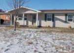 Bank Foreclosure for sale in Troy 63379 SOMMERSET DR - Property ID: 4245662716