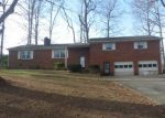 Bank Foreclosure for sale in Winston Salem 27107 REGALWOOD DR - Property ID: 4245675408